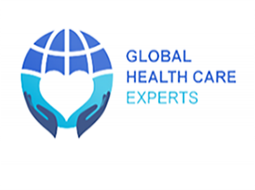 Global Health Care Experts