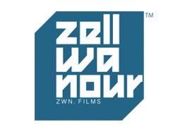 ZellWaNour