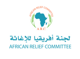Arfican Relief Committee
