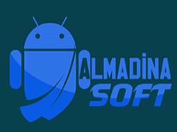 Al-Madina Soft